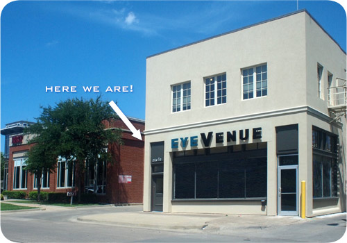 vow to dance and the rhythm room dance studio in dallas